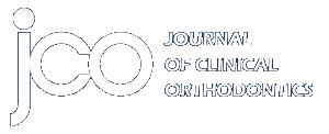 JCO Online - Journal of Clinical Orthodontics