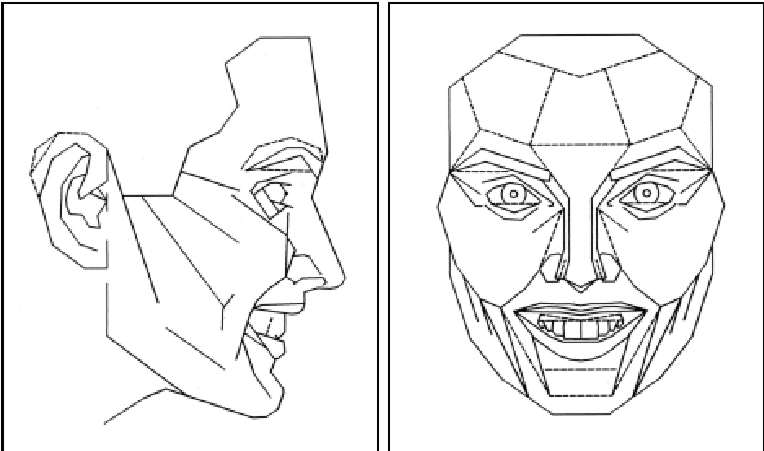 jco interviews dr  stephen r  marquardt on the golden decagon and human facial beauty