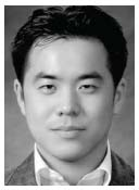 DR. DONG-HUN  LEE DDS, MSD