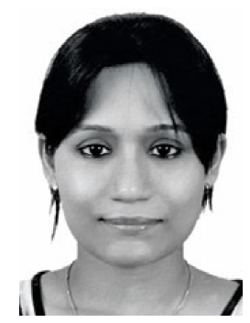 DR. DIPTI  SHASTRI BDS, MDS