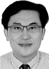 DR. JAMES CHENG-YI  LIN DDS