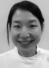 DR. MIHO HASUMOTO DDS
