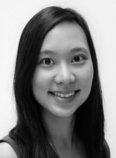 DR. CHEN-HSING LIN DDS