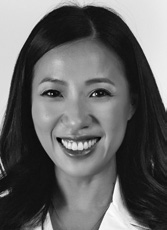 DR. AUDREY YOON DDS, MS