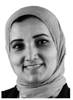 DR. MAI H. ABOULFOTOUH BDS, MSc, PhD, MOrth